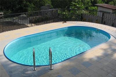 Monta ni bazeni cijene hiper d o o for Cat costa intretinerea unei piscine