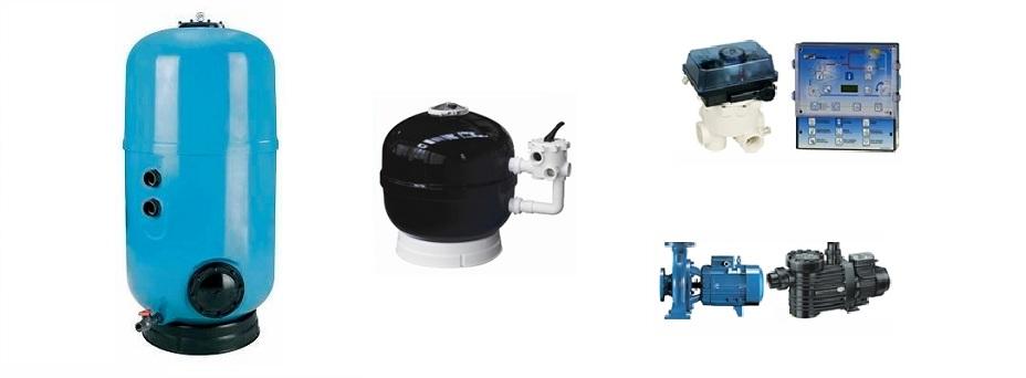 Filteri-cirkulacijske-pumpe