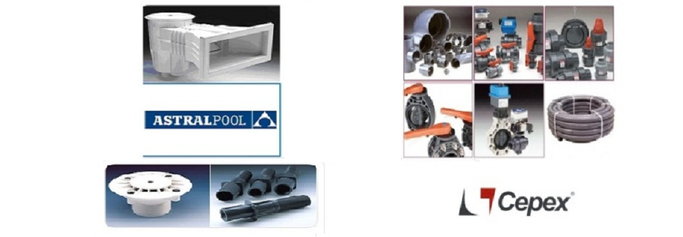 Ugradbeni-elementi-i-PVC-fitinzi